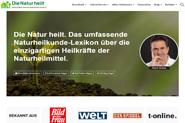 NaturHeilt.com